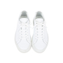 Authentic Pre Owned Common Projects Achilles Low Sneakers (PSS-558-00019) - Thumbnail 0