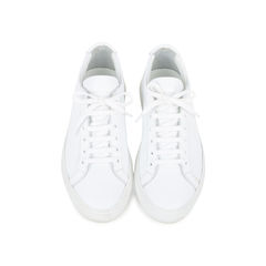 Achilles Low Sneakers