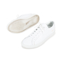Authentic Pre Owned Common Projects Achilles Low Sneakers (PSS-558-00019) - Thumbnail 1