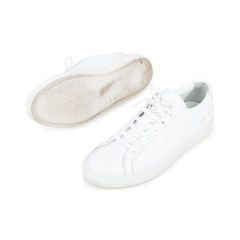 Common projects achilles low sneakers it 36 2?1538714855