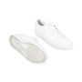 Authentic Pre Owned Common Projects Achilles Low Sneakers (PSS-558-00019) - Thumbnail 2