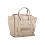 Authentic Second Hand Céline Dune Mini Luggage (PSS-566-00064) - Thumbnail 1