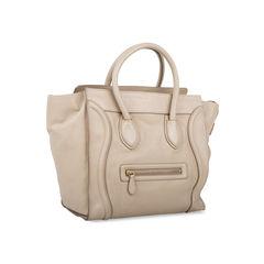 Celine dune mini luggage 2?1538988287