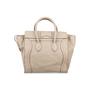 Authentic Second Hand Céline Dune Mini Luggage (PSS-566-00064) - Thumbnail 2