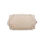 Authentic Second Hand Céline Dune Mini Luggage (PSS-566-00064) - Thumbnail 3