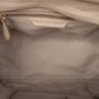 Authentic Second Hand Céline Dune Mini Luggage (PSS-566-00064) - Thumbnail 5