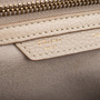 Authentic Second Hand Céline Dune Mini Luggage (PSS-566-00064) - Thumbnail 6