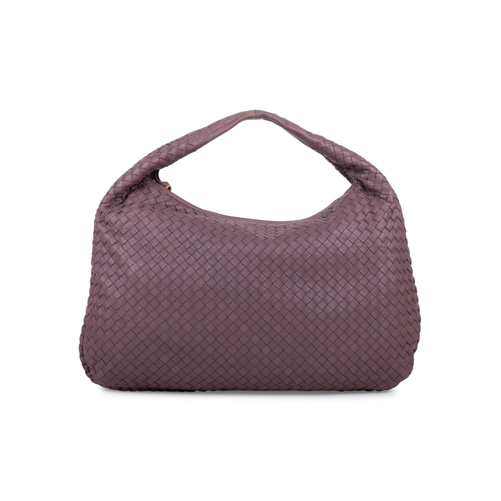... Authentic Pre Owned Bottega Veneta Medium Intrecciato Veneta Hobo Bag ( PSS-566-00065 ... 3a0e591e0dcee