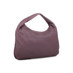 Bottega veneta medium intrecciato veneta hobo bag 2?1538988329