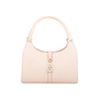 Authentic Second Hand Gucci Structured Hobo Bag (PSS-566-00069) - Thumbnail 0