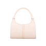 Authentic Second Hand Gucci Structured Hobo Bag (PSS-566-00069) - Thumbnail 2