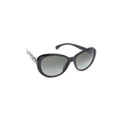 Chanel tweed sunglasses 2?1539066870