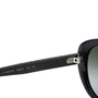 Authentic Second Hand Chanel Tweed Sunglasses (PSS-566-00050) - Thumbnail 7