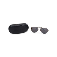 Victoria beckham feather aviator sunglasses 2?1539066930