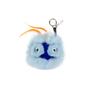 Authentic Second Hand Fendi Dawny Bag Bugs Charm (PSS-566-00006) - Thumbnail 0