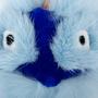 Authentic Second Hand Fendi Dawny Bag Bugs Charm (PSS-566-00006) - Thumbnail 2