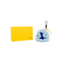 Authentic Second Hand Fendi Dawny Bag Bugs Charm (PSS-566-00006) - Thumbnail 4