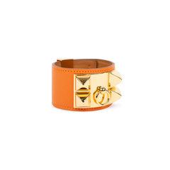 Hermes epsom collier de chien 2?1539067045