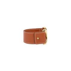 Hermes pavane bracelet 2?1539067079