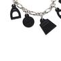 Authentic Pre Owned Hermès Olga Amulette Breloque Charm (PSS-566-00042) - Thumbnail 1