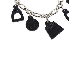 Hermes olga amulette breloque charm 1?1539067144
