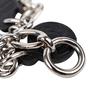 Authentic Pre Owned Hermès Olga Amulette Breloque Charm (PSS-566-00042) - Thumbnail 3