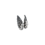 Authentic Second Hand Lucien Elements Angelica Wing Ring (PSS-566-00057) - Thumbnail 1