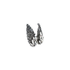 Lucien elements angelica wing ring 2?1539069165