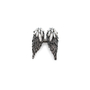 Authentic Second Hand Lucien Elements Angelica Wing Ring (PSS-566-00057) - Thumbnail 7