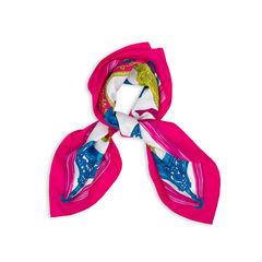 Hermes etriers scarf 70 2?1539168358