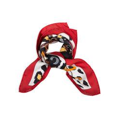 Hermes monsieur et madame ii scarf 2?1539168507