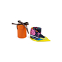 Authentic Pre Owned Hermès En Desordre Twilly (PSS-566-00023) - Thumbnail 1