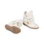 Authentic Second Hand Isabel Marant Bayley Sneakers (PSS-562-00004) - Thumbnail 2