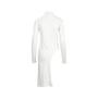 Authentic Pre Owned Balenciaga Asymmetrical Turtleneck Sweater (PSS-562-00005) - Thumbnail 1