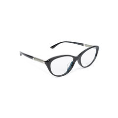 Giorgio armani cat eye glasses 2?1539684852