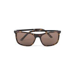 Basalto Collection Sunglasses