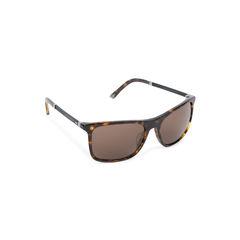 Dolce gabanna basalto collection sunglasses 2?1539684900
