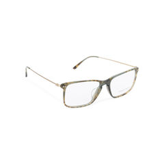 Giorgio armani green havana glasses 2?1539684951