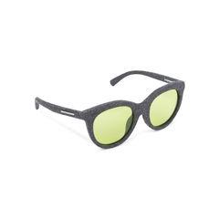 Giorgio armani fabric sunglasses 2?1539685001