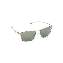 Paul smith gold lanyon sunglasses 2?1539685058
