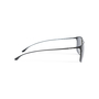 Authentic Second Hand Paul Smith Gold Lanyon Sunglasses (PSS-563-00013) - Thumbnail 2