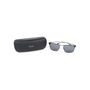 Authentic Second Hand Paul Smith Gold Lanyon Sunglasses (PSS-563-00013) - Thumbnail 8