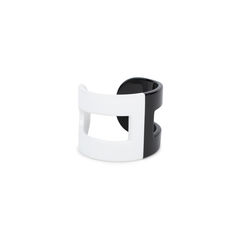 Hermes lacquered ano cuff 2?1539768512