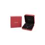 Authentic Second Hand Cartier Coeur C de Diamond Necklace (PSS-567-00004) - Thumbnail 8