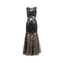 Authentic Second Hand Jovani Sequin Mermaid Gown (PSS-515-00112) - Thumbnail 0