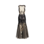 Authentic Second Hand Jovani Sequin Mermaid Gown (PSS-515-00112) - Thumbnail 1