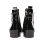 Authentic Pre Owned Jimmy Choo Marlin Boots (PSS-515-00119) - Thumbnail 5