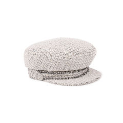 Chanel newsboy cap 2?1540195207