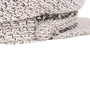Authentic Second Hand Chanel Newsboy Cap (PSS-515-00120) - Thumbnail 4