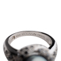 Authentic Second Hand Mauboussin Perle Caviar Mon Amour RIng (PSS-515-00099) - Thumbnail 8